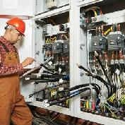 Serviços de montagem para indústria