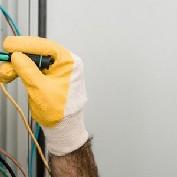 Serviços terceirizados de manutenção predial