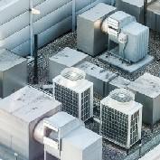 Preço da automação de sistema de ar condicionado