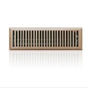Automação de sistema de ar condicionado rj