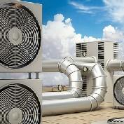 Reparo de sistema de ar condicionado rj